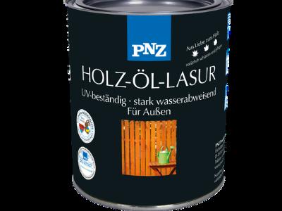 木蜡油代理有哪些准备工作,德国PNZ进口木蜡油品牌为你分析!