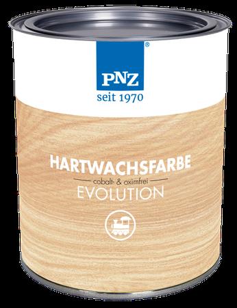 pnz木蜡油