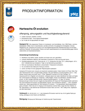 欧盟玩具指令EN71-3耐汗液 唾液、色牢度测试DIN53160