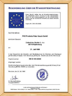宏泰环保-企业资质证书