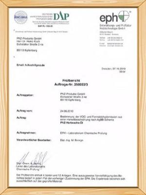 宏泰环保-资质认证证书