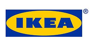 宏泰环保-IKEA