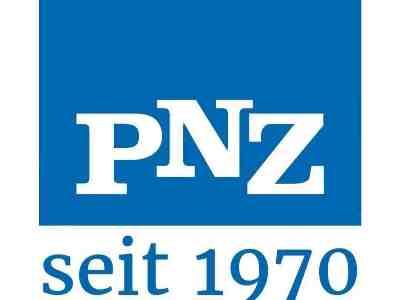 木蜡油品牌为什么选进口的牌子好,德国PNZ进口木蜡油厂家为您揭晓!