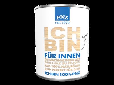 木蜡油什么牌子好,德国PNZ进口木蜡油气味小、油感强受好评!
