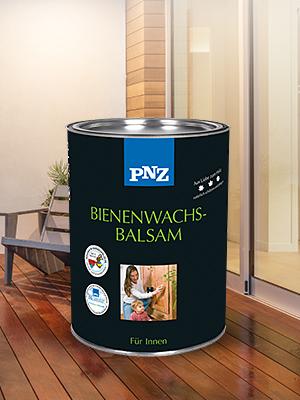 进口pnz木蜡油(室内硬质木蜡油)