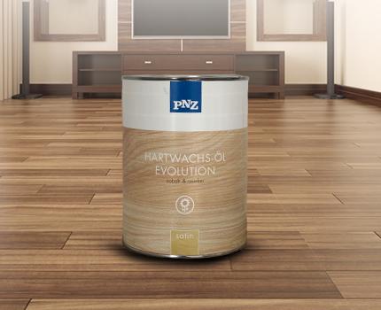 木蜡油厂家告诉您,进口木蜡油优点有多少-pnz木蜡油