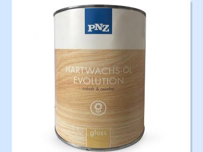 什么是进口木蜡油,pnz木蜡油与传统木器漆的区别