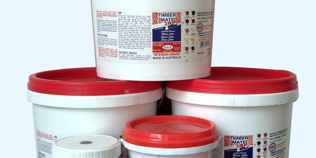 选购抗紫外线防护木蜡油应注意什么?