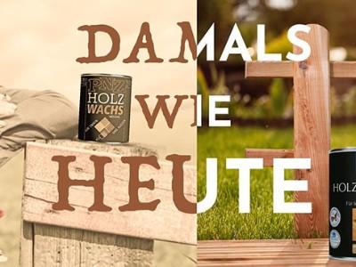 木蜡油价格越贵越好吗,德国进口木蜡油厂家和大家来分享一下