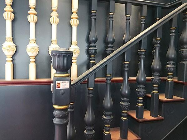 安徽定制家具协会副会长单位-定制类木蜡油案例