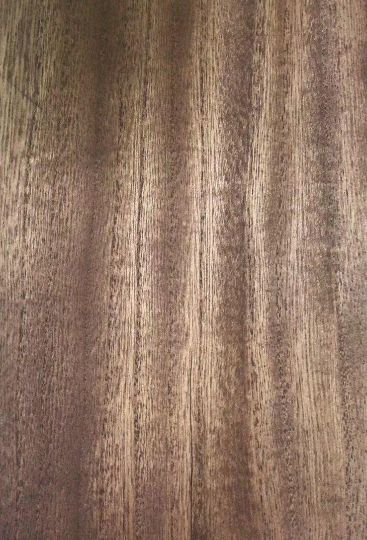 轻奢家具木蜡油-PNZ木蜡油