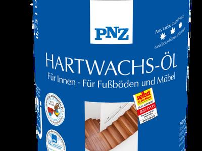 进口木蜡油如何施工,pnz木蜡油效果怎么样?