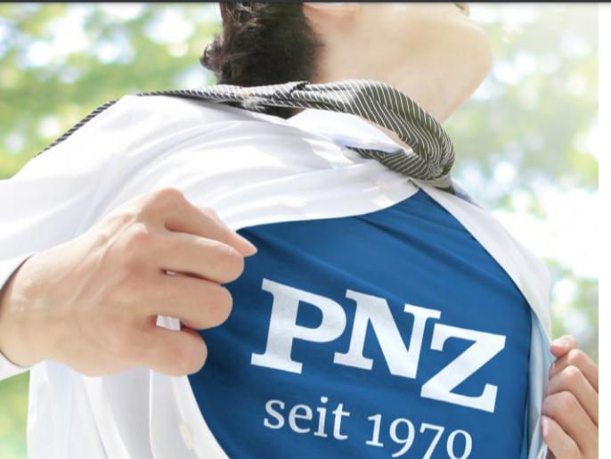 德国进口PNZ木蜡油,创造价值源于我们对木材的爱!