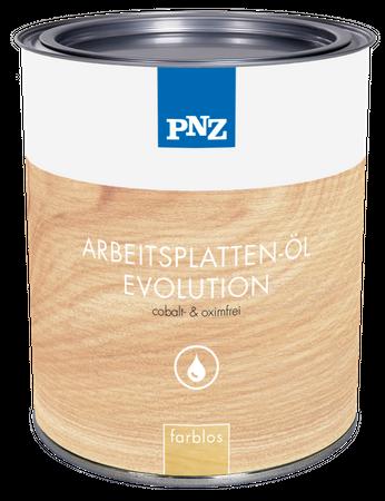 德国PNZ木蜡油