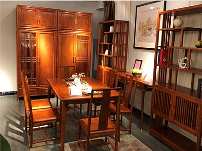 广州定制高档家具,高端涂料就用德国原装进口pnz木蜡油