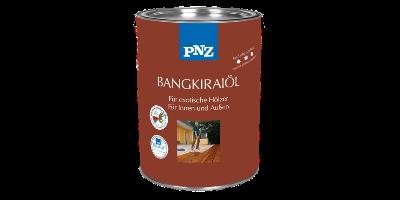 德国进口PNZ木蜡油百科:为什么木蜡油涂刷之后会有味道,一起来了解