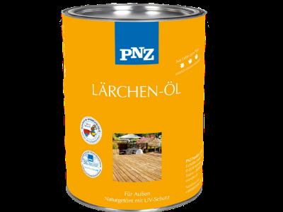 为什么要用木蜡油,德国PNZ进口木蜡油有哪些优点-木蜡油厂家解读