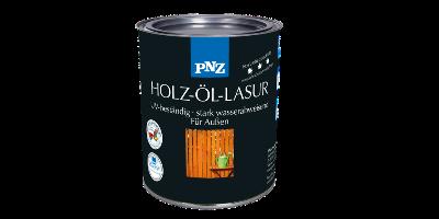 木蜡油知识干货分享:木蜡油的主要成分极其用途