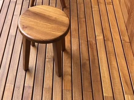 木蜡油厂家提示,进口木蜡油阴雨季节施工要避免这些坑!