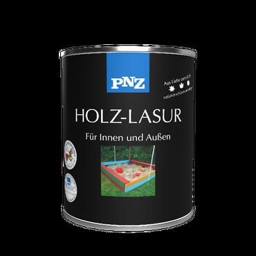 德国PNZ水性木蜡油