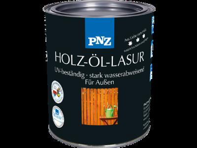 进口木蜡油品牌普及一下:木蜡油的缺点和优点分别是什么.