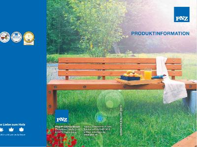 德国进口木蜡油品牌招商,PNZ木蜡油诚招各地木蜡油经销、代理商!